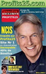"<img src=""ncis-zip.jpg"" alt=""Profits25""/>"